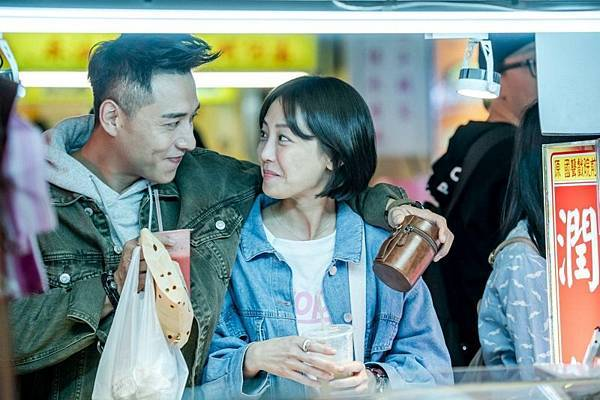 电影《角头–浪流连》一个越来越丰富的台湾角头电影 (3)