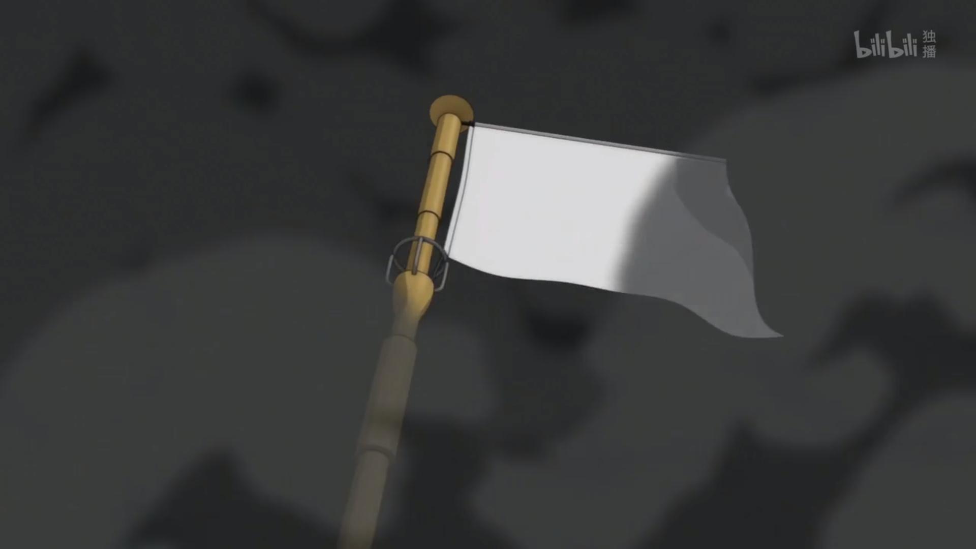 动画《少女与战车》可以全家观赏的轻松愉快的战车对战 (6)