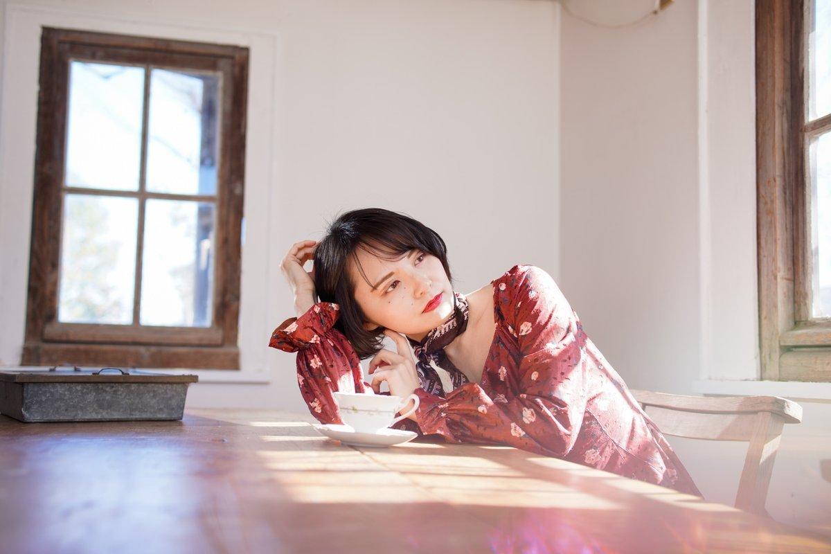 ATID-464最强舞者桜香美羽更改艺名之后被强制解除封印 (8)