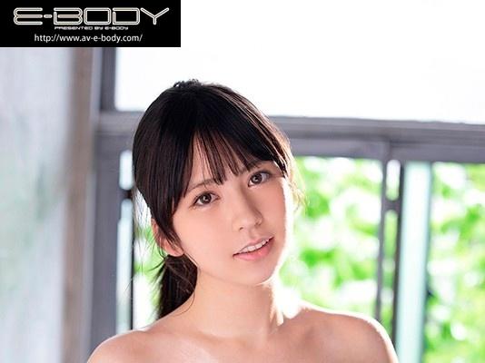 EBOD-836来自乡下说话结巴的希咲アリス(希咲亚里子)可能会是新一代傲人神器吗? (2)