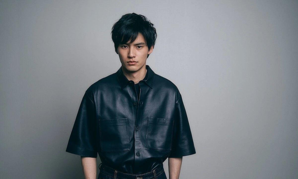 冈田健史作为替补拿到了电影资源被某些人给歧视了 (1)