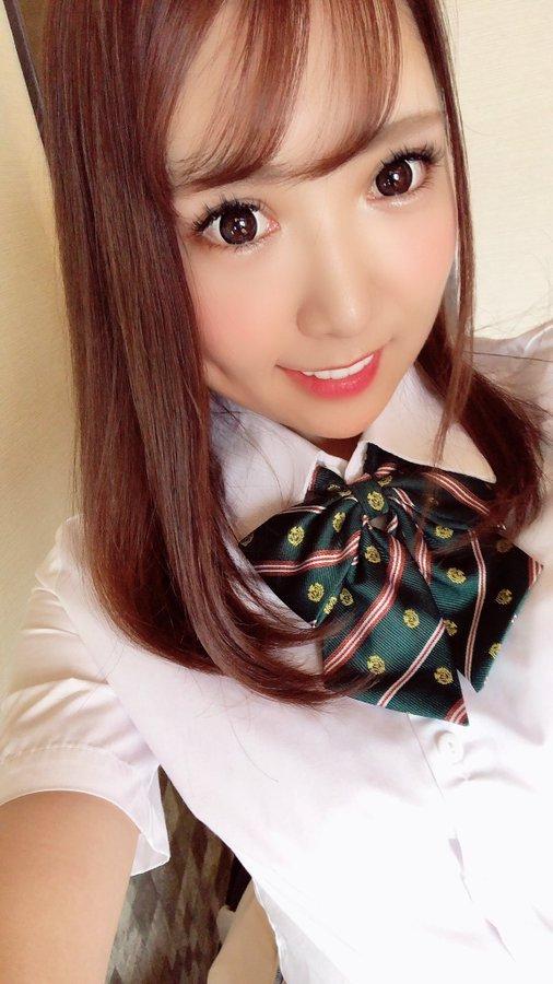 BLK-507超级肉食辣妹香坂纱梨这次要拼创作数量希望可以坚持下去 (15)