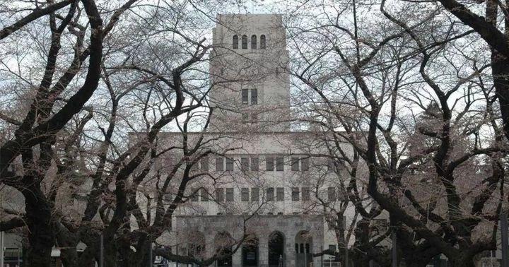 日本大学排名前10 都有哪些大学以及和国内大学相比都有什么特点 (7)
