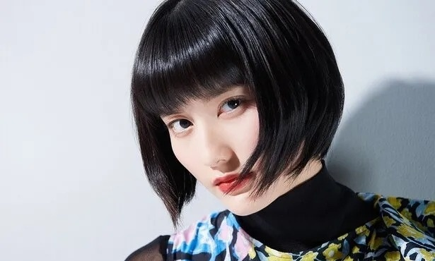 日本最强美少女桥本爱能否重回昔日辉煌让大家拭目以待 (3)