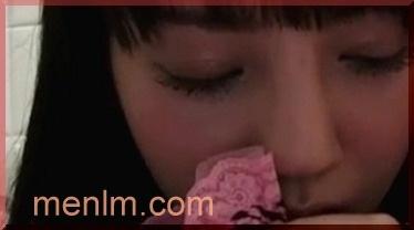 GAR-280- 友田彩也香稀缺电影车牌图解(水菜丽 实力表演公园网袜) 作品推荐 第5张