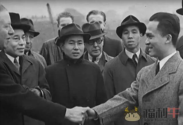 最长海上漂流记录——133天,中国男子被写进美军教材插图10