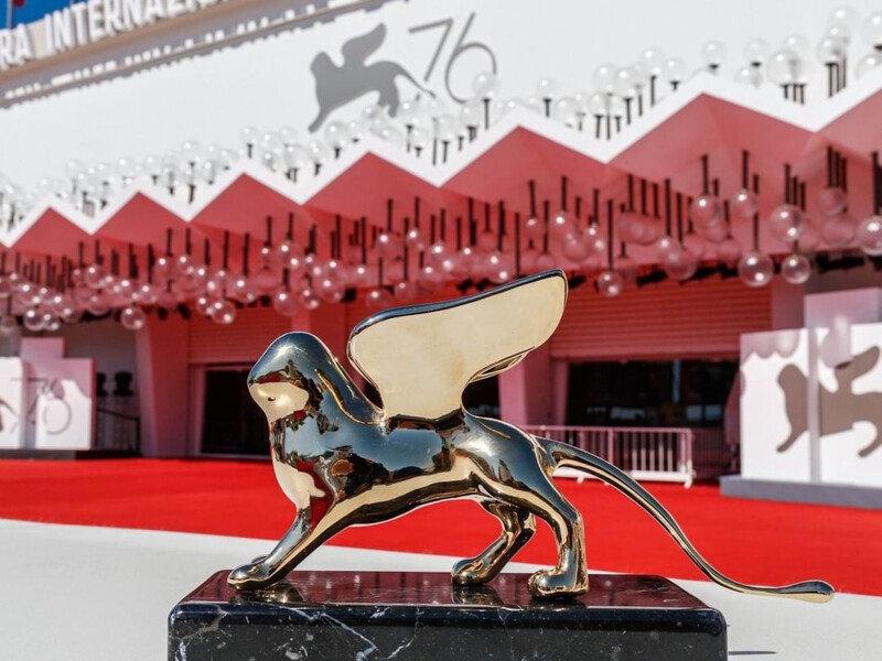 2020威尼斯影展片单公布!张爱玲《第一炉香》电影入选、蒂妲丝云顿获终身成就奖,令人期待的展前亮点整理-MP4吧