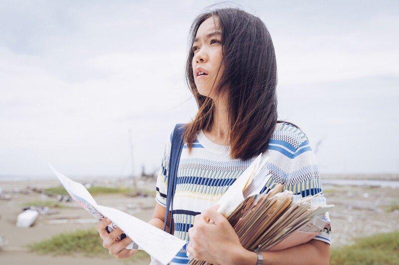 《消失的情人节》台湾奇幻爱情喜剧!刘冠廷、李霈瑜携手主演:「谈恋爱就是在创造回忆,他的回忆有你,你的回忆有他。」-MP4吧