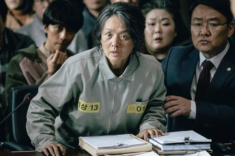 《翻供》结局解析:无罪的清白?-MP4吧