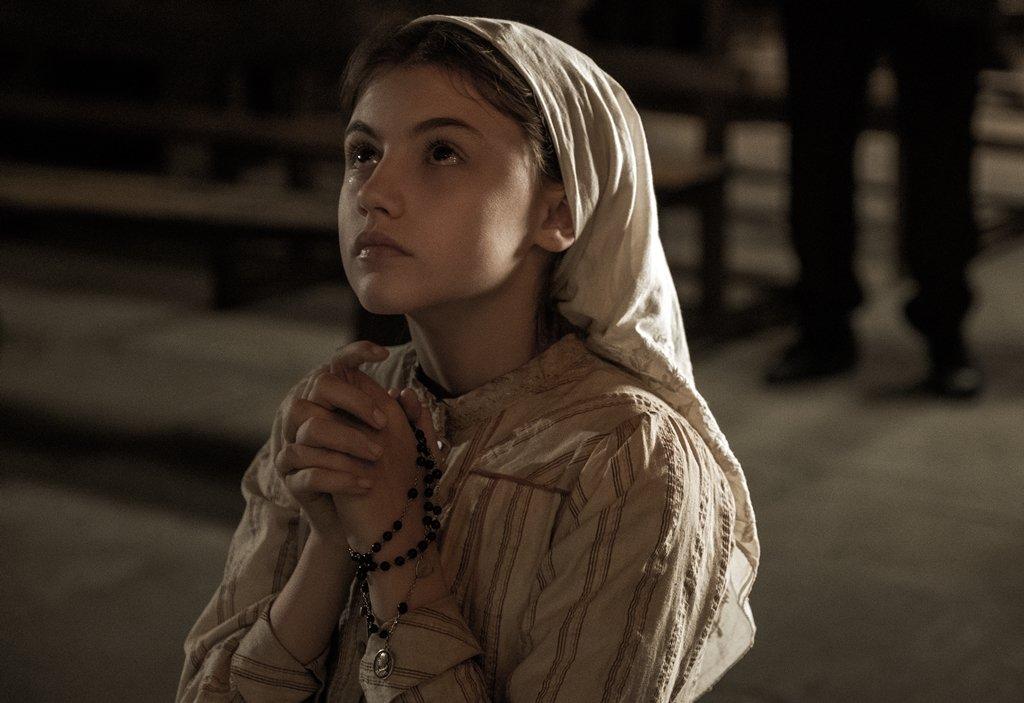 葡萄牙玫瑰圣母圣殿罕见发表声明!大赞《法蒂玛的奇迹》「让现代人反思圣母恩典」-MP4吧