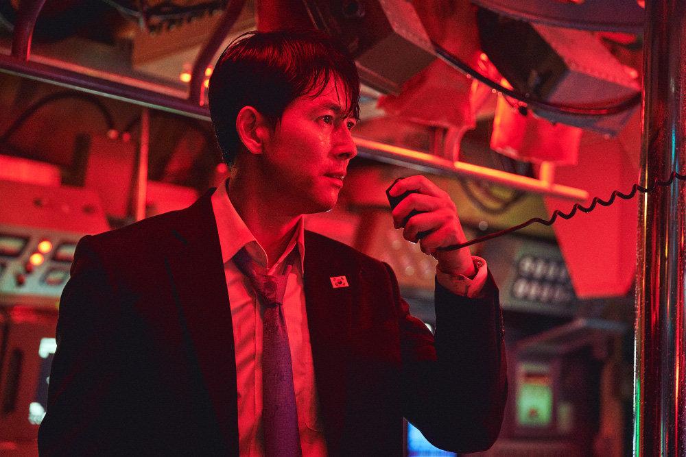 《钢铁雨:深潜行动》韩国卖破60亿台湾9天飙破千万票房-MP4吧