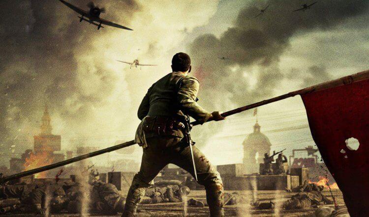 中国名导贾樟柯退出一手催生的「平遥影展」,中国影展未来谁能保有独立精神?-MP4吧