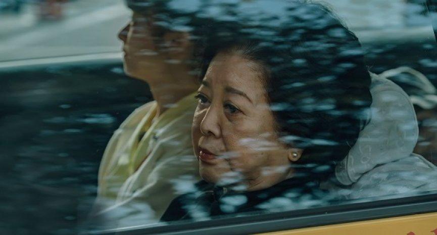 《孤味》首周1800万登新片票房冠军!观众感动直呼「泪如雨下」-MP4吧