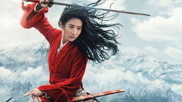 Netflix 改编中国文学改上「影」?《水浒传》梁山好汉故事改编电影将由《王者天下》佐藤信介执导-MP4吧