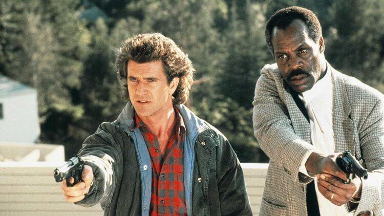 睽违22 年《致命武器5》有望推出?梅尔吉勃逊表示:「李察唐纳正在努力中!」-MP4吧