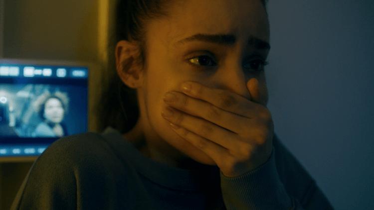 《好孕临门》《史泰登岛国王》喜剧导演贾德阿帕托将挑战疫情喜剧电影,作为Netflix 出道作-MP4吧