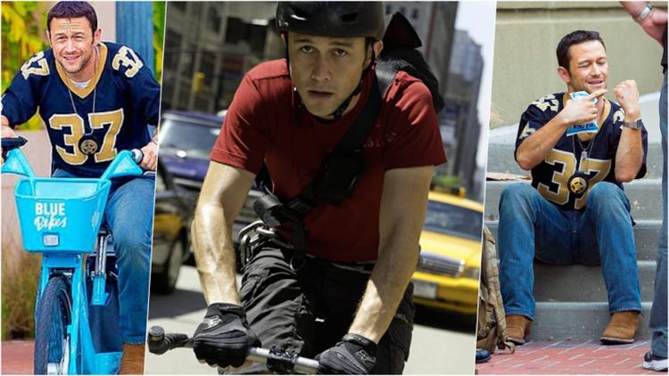 骑单车容易吗?问问乔瑟夫高登李维:一位与单车总是八字不合的优质演员-MP4吧