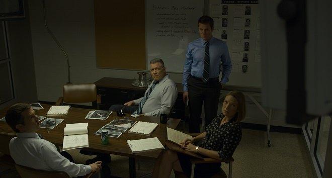 大卫芬奇谈《破案神探》第三季制作困难点!曝心中大结局走向-MP4吧