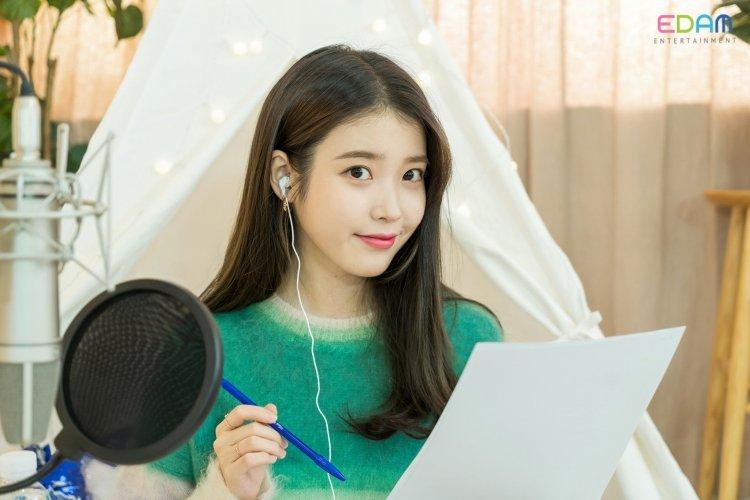 2020韩国民众最爱艺人出炉! 「他」得票率创新高,胜过BTS、IU成功蝉联冠军-MP4吧
