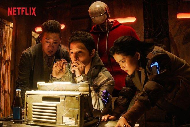 Netflix最强韩流来袭!《声命线索》《爱在大都会》7部冬季强档独家上线-MP4吧