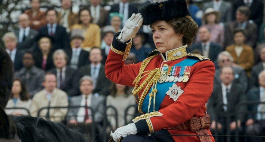 《王冠》第四季让王室再成焦点!10大英国王室「禁令」,连大富翁都不能玩?-MP4吧
