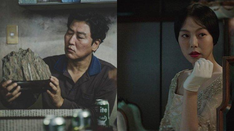 《纽约时报》评选21世纪至今25大演员,宋康昊、金敏喜等韩国影星相继入榜!-MP4吧