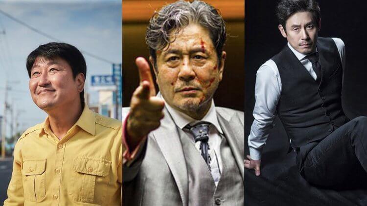 【第41届青龙奖】5位成功转型「忠武路演员」影帝候选人魅力何在?-MP4吧