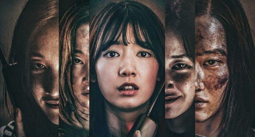 Netflix上线年度惊悚韩片《声命线索》!团队解析三大看点-MP4吧