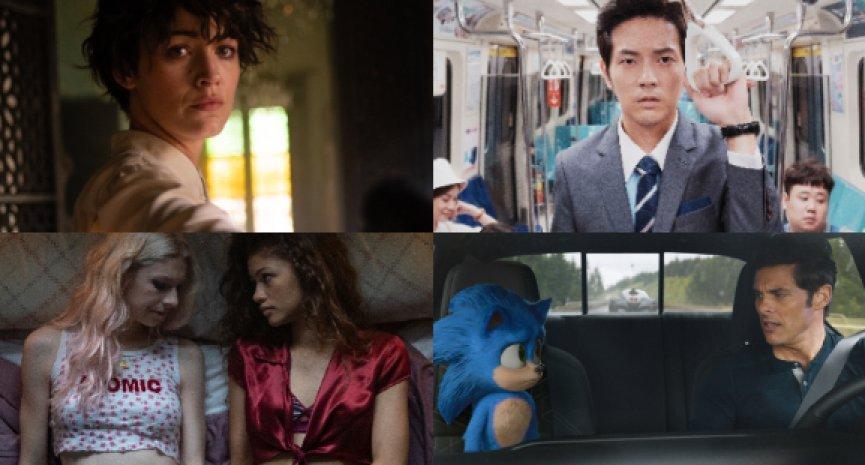 【HBO台湾12月强档片单】台剧《戒指流浪记》上演!《高校十八禁》推出特别篇-MP4吧