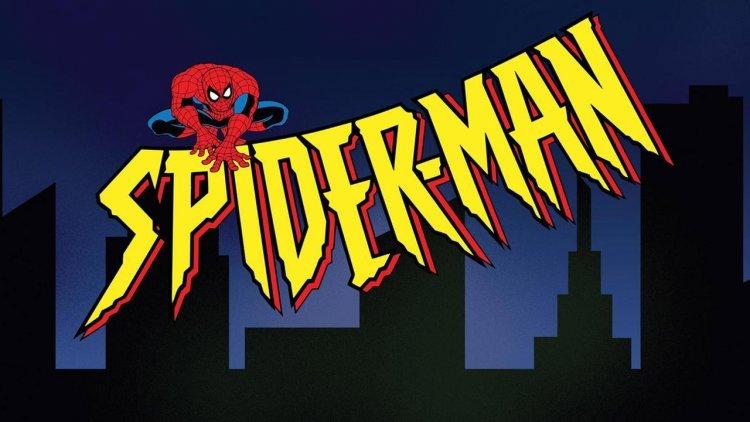 多元宇宙「蜘蛛人」齐聚! 90 年代《蜘蛛人》动画系列是如何领先「新宇宙」创下经典?-MP4吧