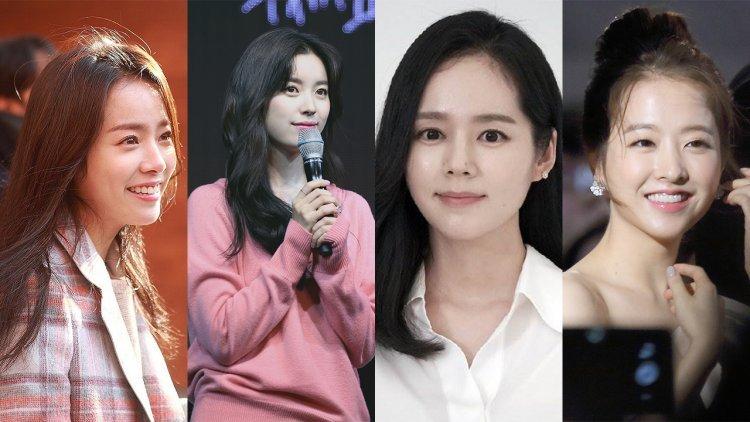 Netflix证实韩版《纸房子》翻拍计画,将由《Voice》导演操刀,谁将演出「教授」备受瞩目,网友点名「她们」最适合演出「东京」!-MP4吧