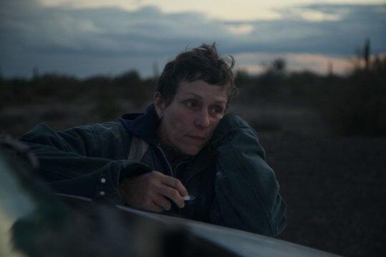知名外媒「IndieWire」选出今年度20 大电影,欧洲三大影展、大卫芬奇、《灵魂急转弯》通通榜上有名!-MP4吧