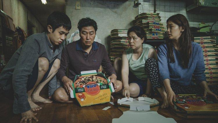 英国权威电影杂志《帝国》评选2020最佳电影片单出炉,唯一入选亚洲电影《寄生上流》勇夺冠军!-MP4吧