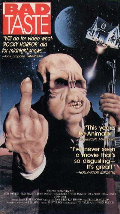 《魔戒》三部曲将重映!「山姆」西恩奥斯汀谈拍摄中彼得杰克森曾让他痛苦的一句话-MP4吧