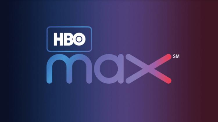大家可以回家(看电影)啦?《骇客任务4》《沙丘》等17 部华纳2021 院线强档上映当天将同步上线北美HBO Max-MP4吧