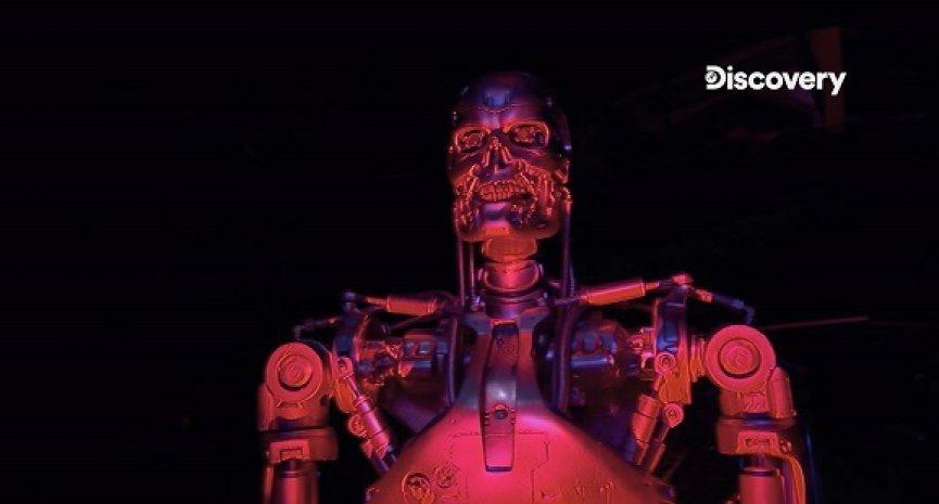 「魔鬼终结者」预知未来战争样貌?探索AI人工智慧「自主性」影响-MP4吧