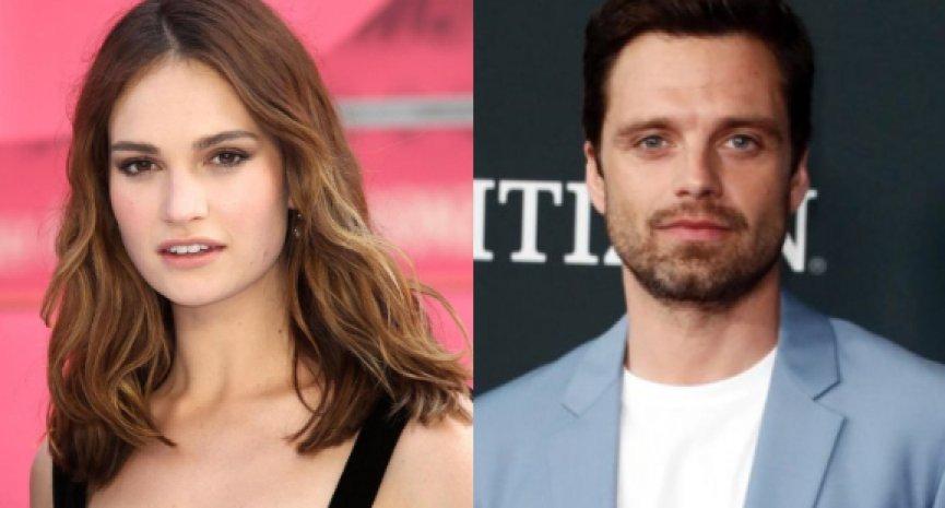'莉莉詹姆斯重现好莱坞性爱影片外流!搭档「酷寒战士」主演Hulu迷你影集《Pam & Tommy》'的缩略图