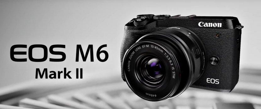 0087Izpsly4gqw49z50mlj30n209nn0n 佳能Canon新机90D及M6 Mark II宣传片曝光,后者可拆式EVF受到注目