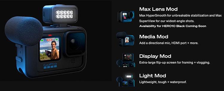 0087Izpsly4guke48j0mzj60ku08h0tk02 新 GP2 芯片支持 5.3K60p 摄录:GoPro Hero10 Black 登场