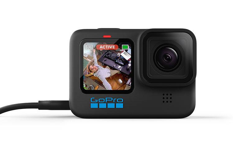 0087Izpsly4guke48jz7mj60ku0d174y02 新 GP2 芯片支持 5.3K60p 摄录:GoPro Hero10 Black 登场
