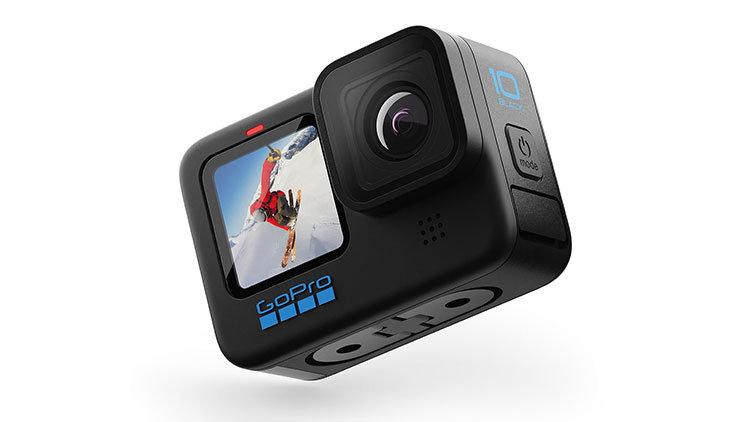 0087Izpsly4guke48qi9bj60ku0bqgm602 新 GP2 芯片支持 5.3K60p 摄录:GoPro Hero10 Black 登场