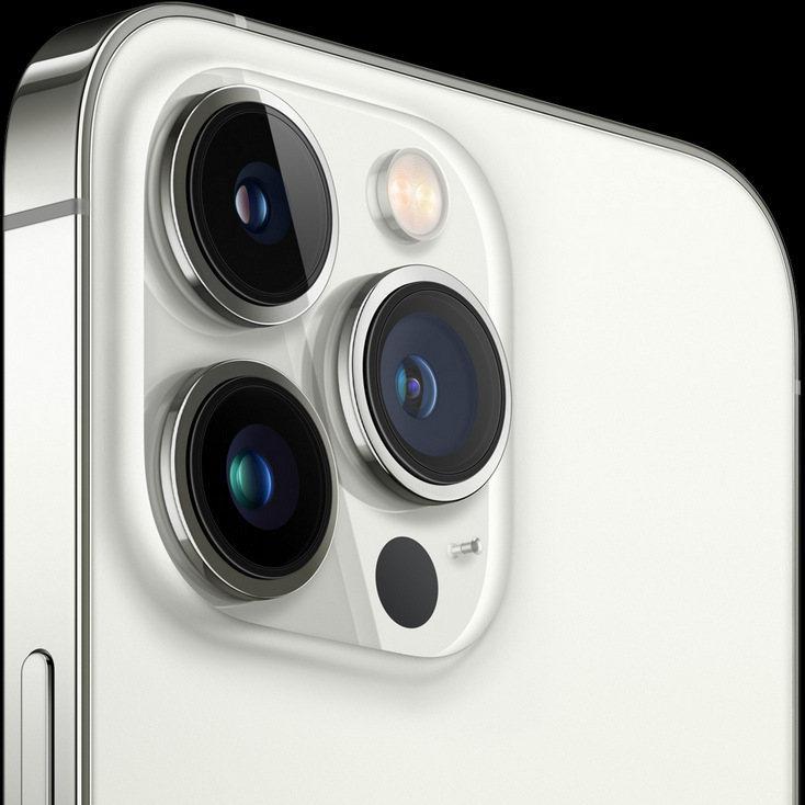 0087Izpsly4gulmdroo17j60ke0kedh702 iPhone 13 Pro / Pro Max:3 镜头、6 倍光学变焦、支持 4K ProRes 电影格式及 Cinematic 模式事后改变影片焦点