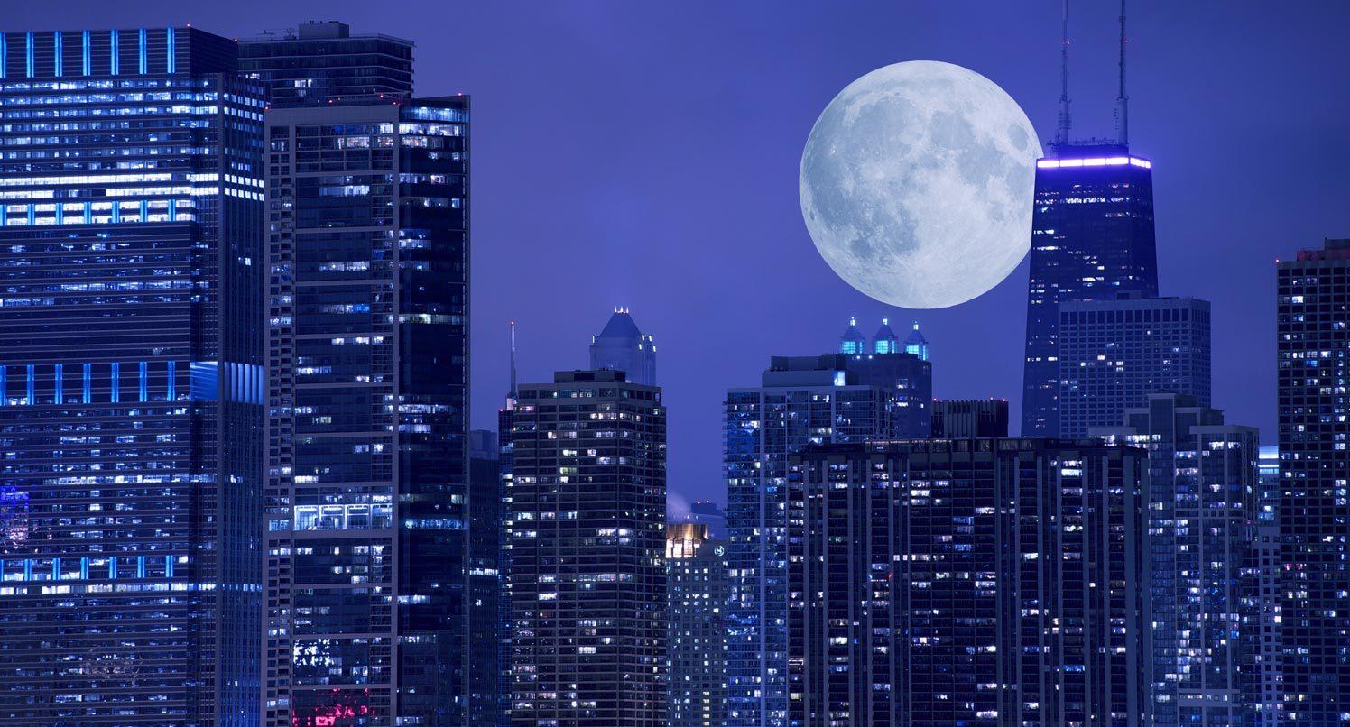 0087Izpsly4gunvdj9q67j615k0meq9802 22张超漂亮的月亮相片