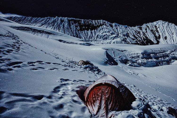 0087Izpsly4gurc5b3xkdj60ku0dwq5t02 明月照耀喜马拉雅山,网民:能感受空气的冷