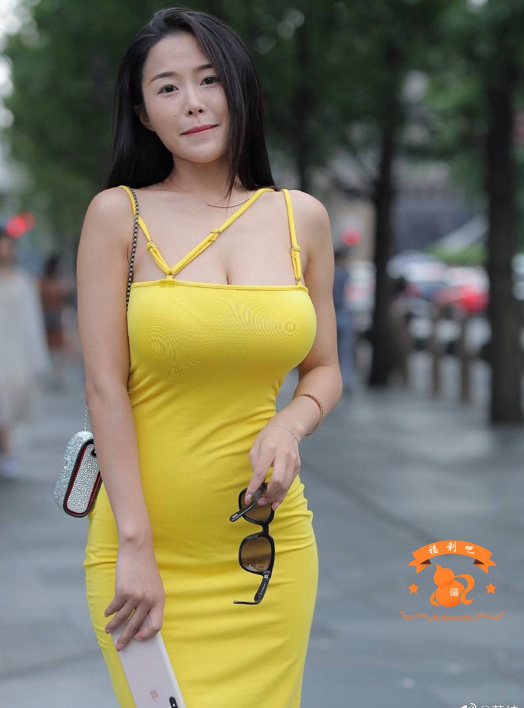 thread_4647900444374_20200416092854_s_189048_o_w_1195_h_1652_84393