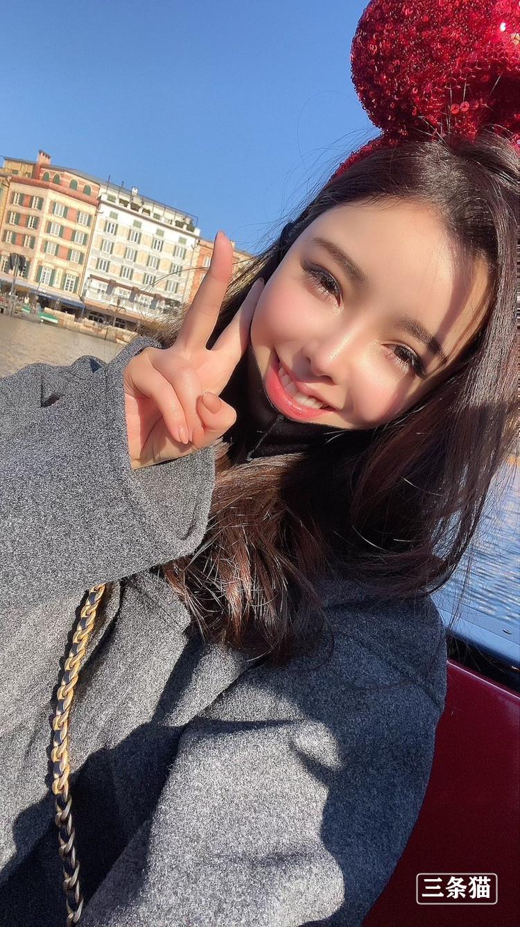 柊纱荣子(柊纱栄子)基本情况资料,日常生活照片欣赏 作品推荐 第3张