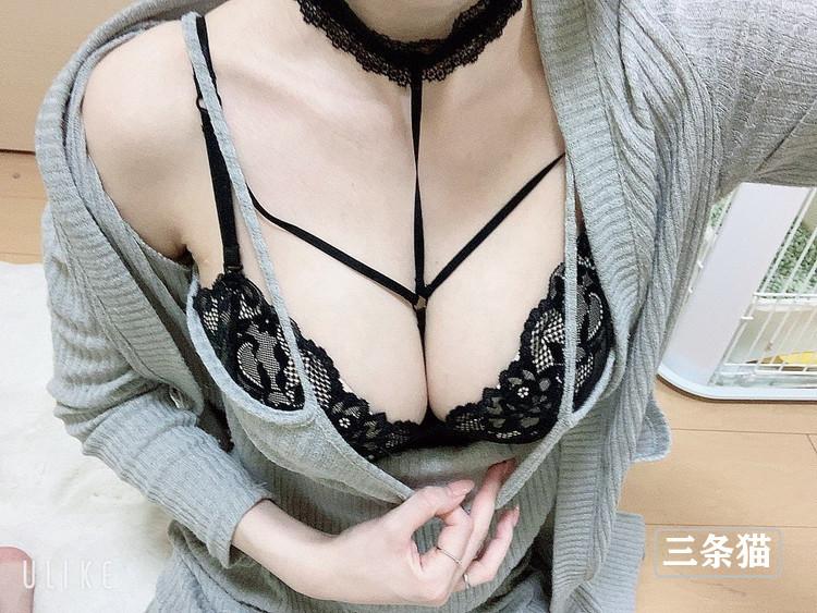 水泽美心改名中村心音(中村ここね),近期个人照片欣赏