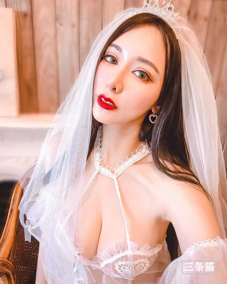 小泉梨菜个人经历回顾_资料简介_图片作品 作品推荐 第24张