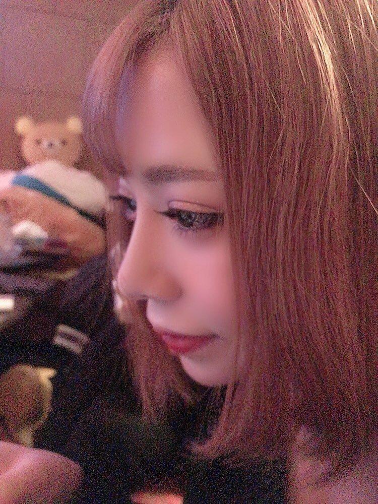 梦见露(梦见るぅ,Yumemi-Roo)近期生活组图及近况介绍 雨后故事 第2张