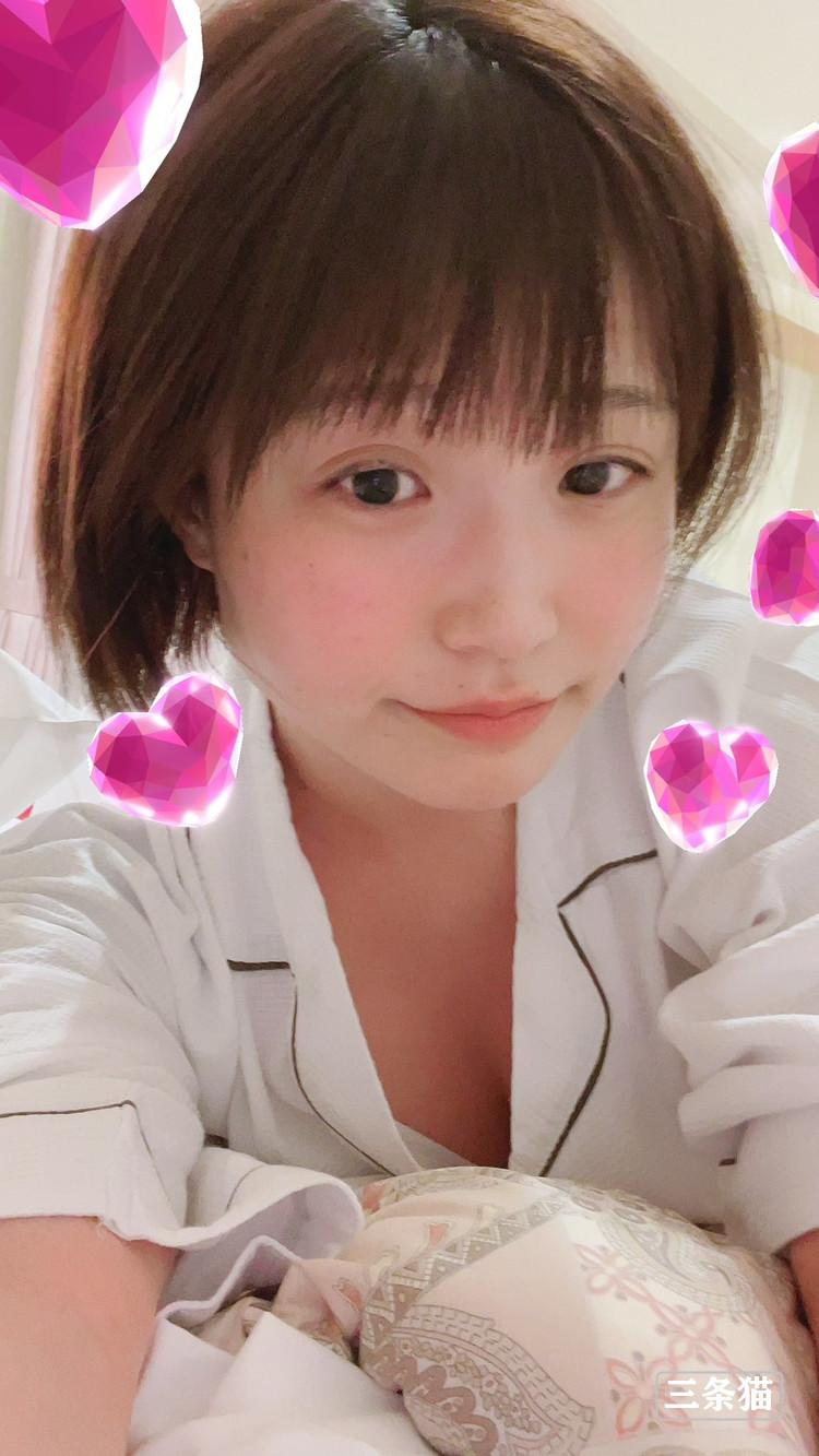 高比良いおり(高比良伊织,Takahira-Iori)个人图片,一个很拼命的妹子 雨后故事 第1张